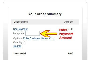 payment-screenshot